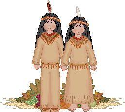 Wampanoag indians clipart clipart transparent download Wampanoag indian clipart 3 » Clipart Portal clipart transparent download