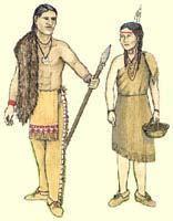 Wampanoag indians clipart png Wampanoag indians clipart 1 » Clipart Portal png