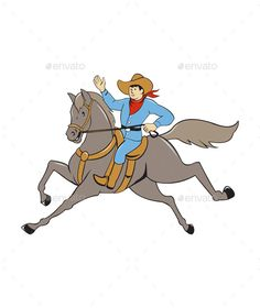 Wampanoag riding horse clipart svg free library 29 Best war horse mural images in 2015   Horse mural, Native ... svg free library