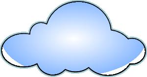 Wan cloud clipart clip transparent Csc Net Wan Cloud clip art (108232) Free SVG Download / 4 Vector clip transparent