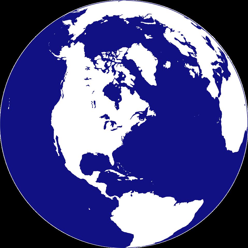 Wanderlust globe clipart free jpg free stock Illustration of a globe : Free Stock Photo ... jpg free stock