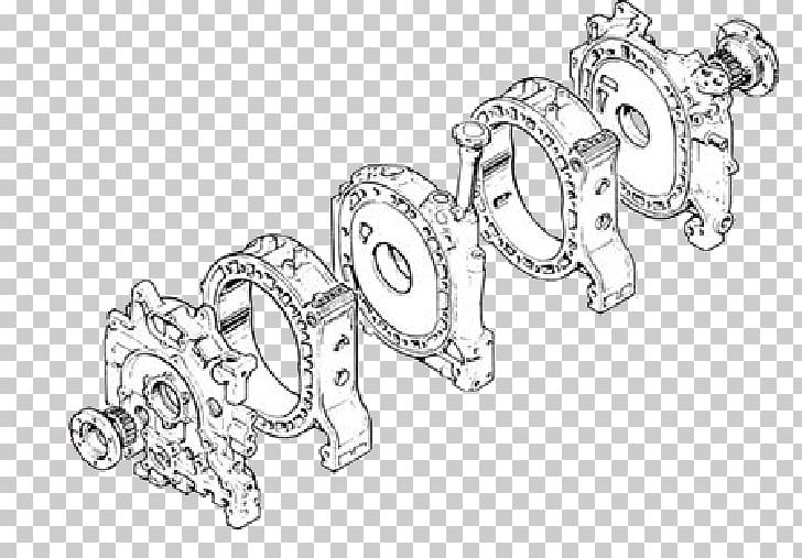 Wankel clipart white jpg free library Mazda RX-8 Car Mazda RX-7 Wankel Engine PNG, Clipart, Art ... jpg free library