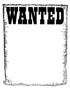 Wanted sign clipart images clipart download 20+ Wanted Poster Clipart | ClipartLook clipart download