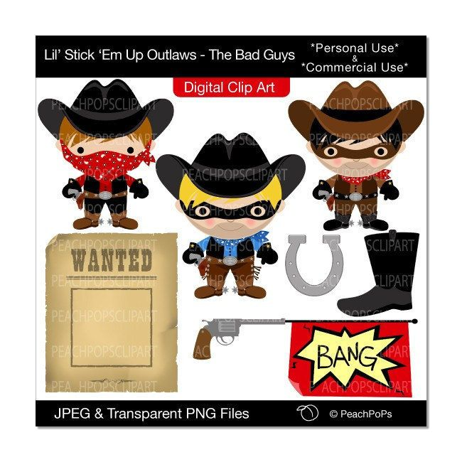 Wanted cowboys for kids clipart clip art library download bandit clipart cowboy clip art wanted poster, child, kids ... clip art library download