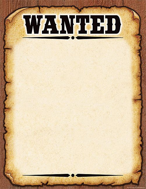 Wanted sign clipart images clipart library stock Free Printable Wanted Poster free printable wanted poster 29 ... clipart library stock