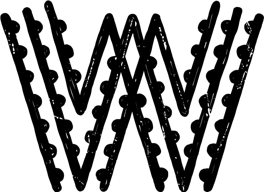 Wantok clothing clipart graphic black and white stock Artists | Wantok Musik graphic black and white stock