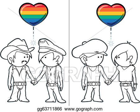 Wants to change clipart freeuse library Vector Illustration - Boy wants boy. EPS Clipart gg63711866 ... freeuse library
