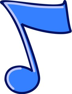 Waptrick clipart music jpg free download Zewitunese music (zewitunesemusic) on Pinterest jpg free download
