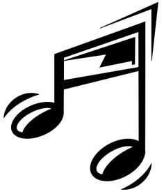 Waptrick clipart music picture freeuse library Zewitunese music (zewitunesemusic) on Pinterest picture freeuse library