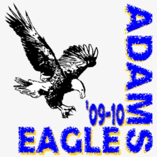 War eagle clipart banner black and white download Free War Eagle Clipart Cliparts, Silhouettes, Cartoons Free ... banner black and white download