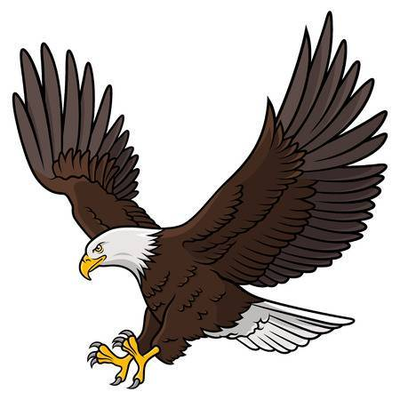 War eagle clipart image transparent library War eagle clipart » Clipart Portal image transparent library