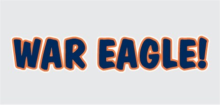 War eagle clipart clip art royalty free library War eagle clipart 4 » Clipart Portal clip art royalty free library
