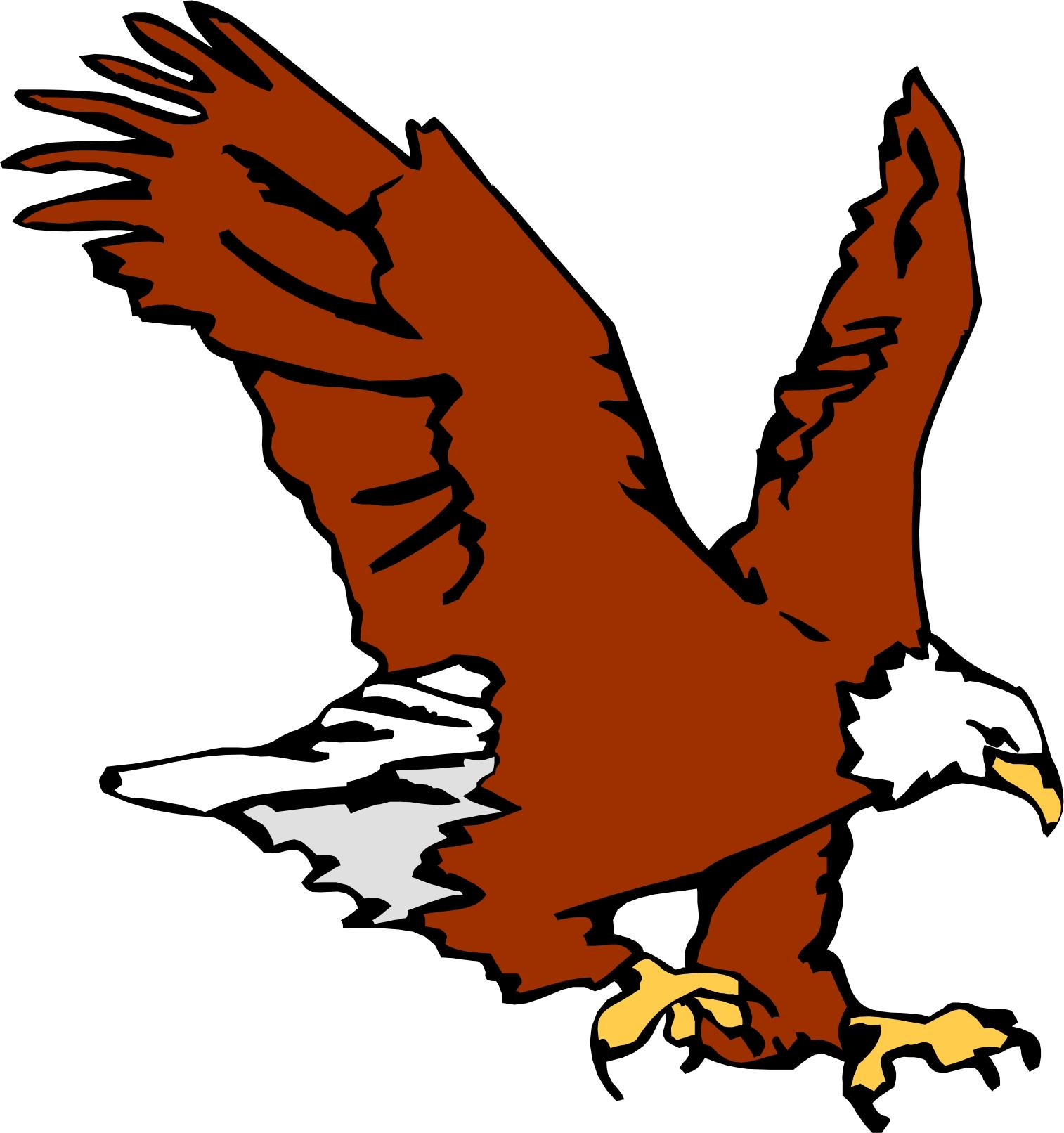 War eagle clipart picture HD War Eagle Clip Art File Free » Free Vector Art, Images ... picture