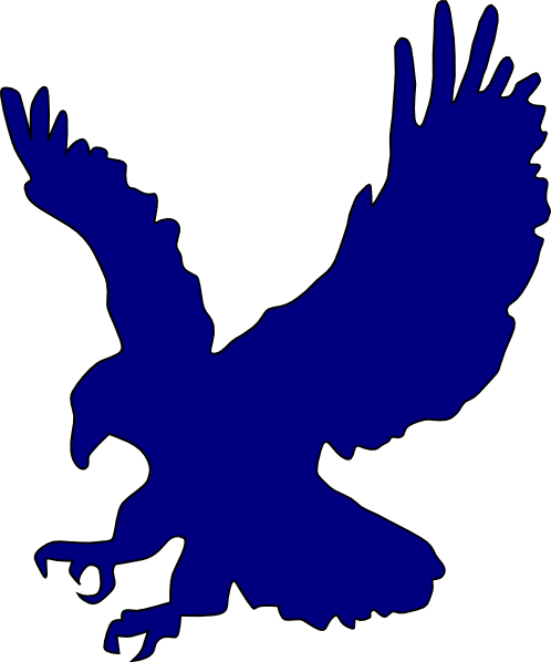 War eagle clipart graphic transparent download War eagle clipart 1 » Clipart Portal graphic transparent download