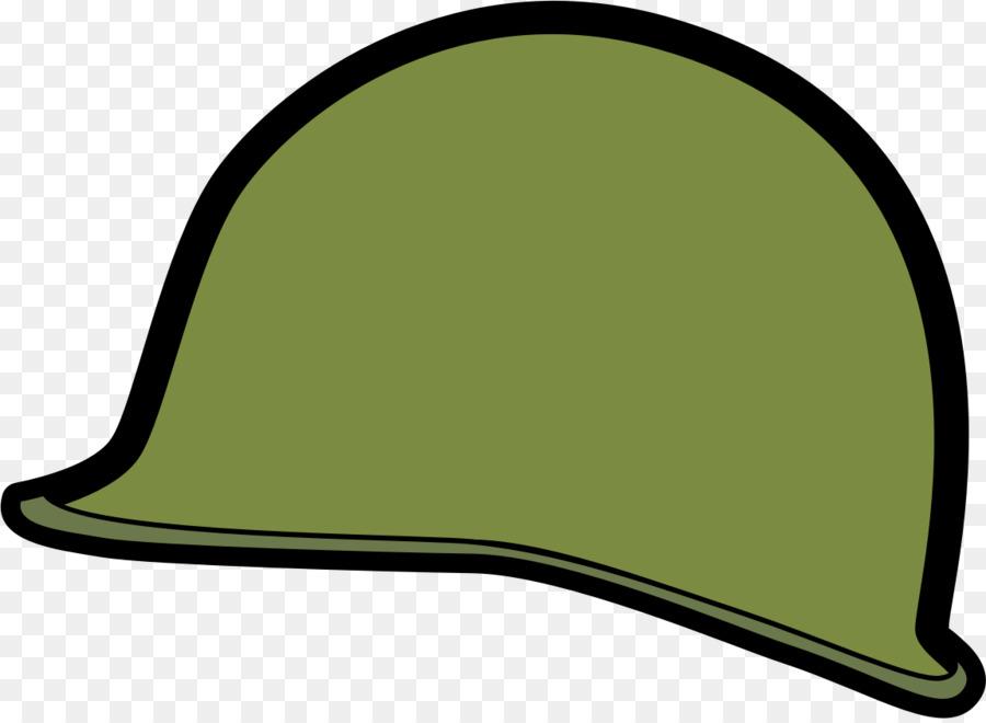 War helmet ww2 clipart jpg library download Green Grass Background clipart - Soldier, Army, Green ... jpg library download