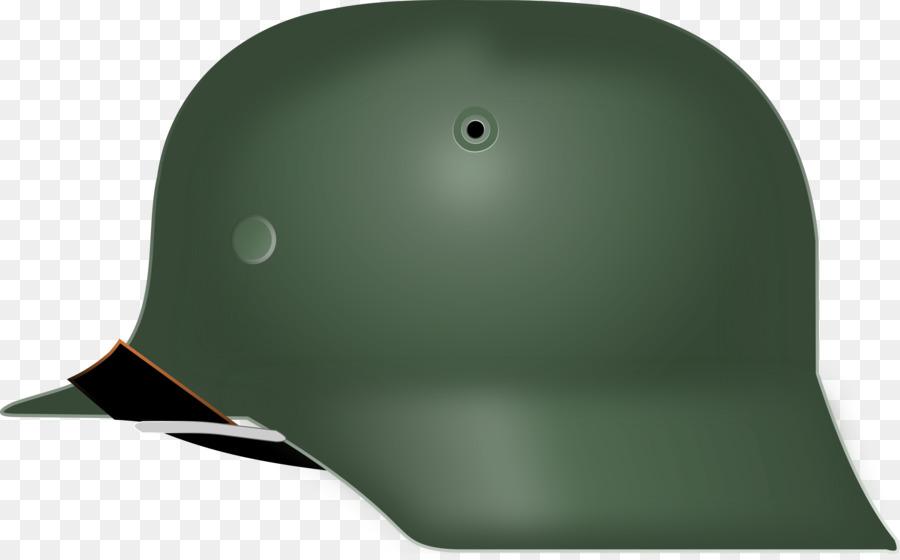 War helmet ww2 clipart clipart download Hat Cartoon clipart - Soldier, Green, Product, transparent ... clipart download