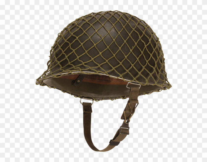 War helmet ww2 clipart banner library download 08 4931000000 Military Helmet Set Od Olive Drab - Military ... banner library download