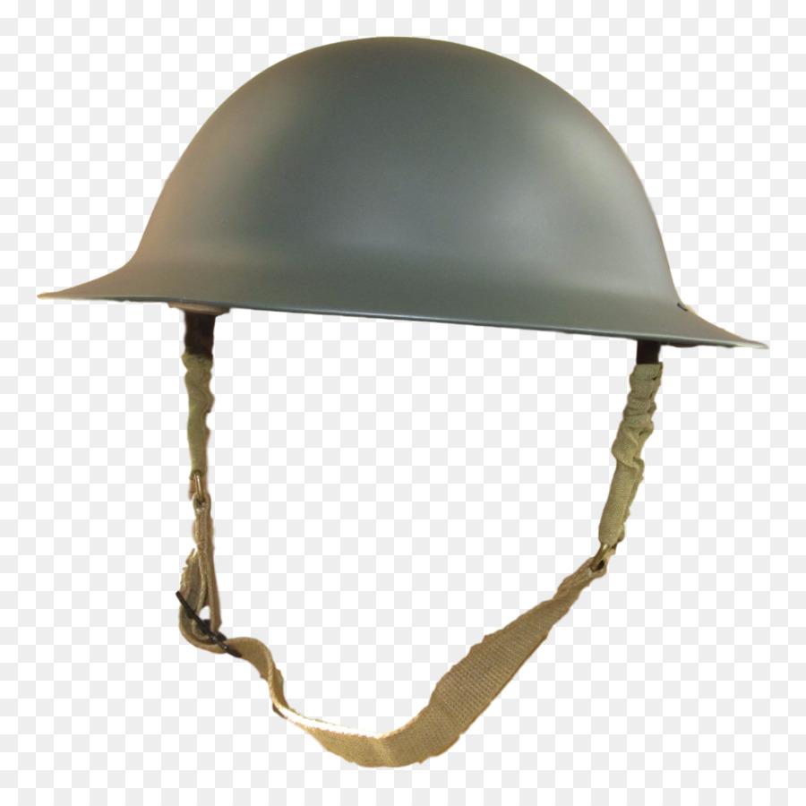 War helmet ww2 clipart image black and white stock World Cartoon clipart - Cap, transparent clip art image black and white stock