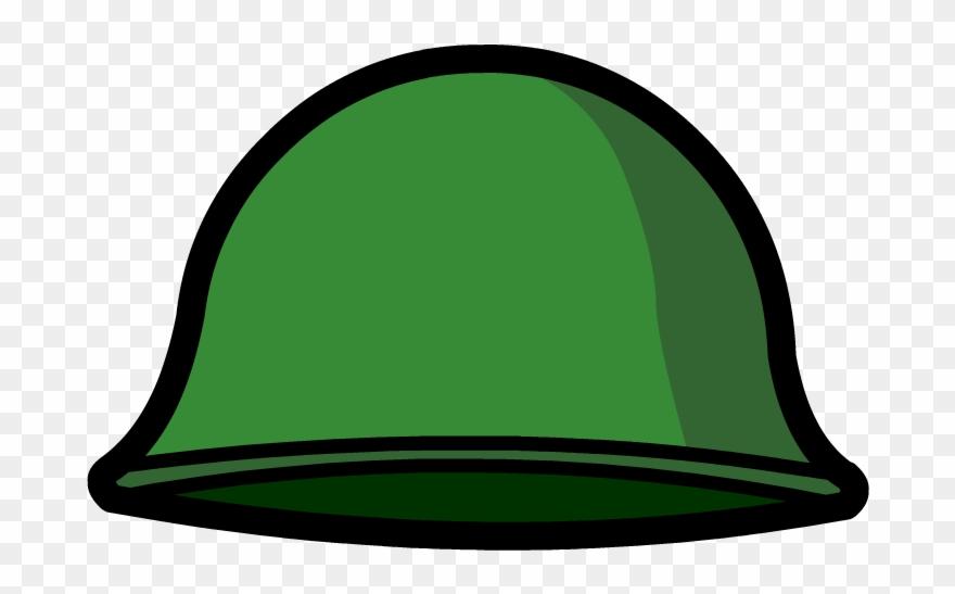 Ww 2 clipart jpg black and white World War Ii - Wwii Us Helmet Clipart - Png Download ... jpg black and white