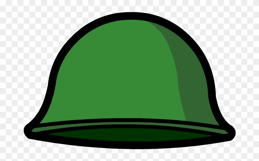 War helmet ww2 clipart svg royalty free World War Ii - Wwii Us Helmet Clipart - Png Download ... svg royalty free
