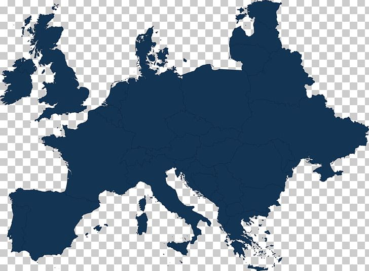 War in europe clipart graphic royalty free stock Europe Graphics Map World War I Illustration PNG, Clipart ... graphic royalty free stock