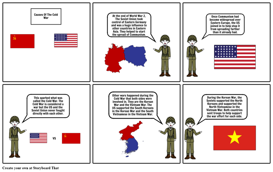 War in europe clipart graphic free download Korean Cartoon clipart - Text, Product, Technology ... graphic free download