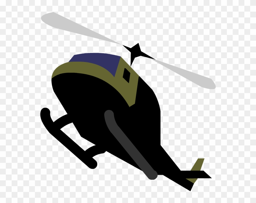 War in vietnam clipart graphic library stock Helicopter Clipart Vietnam War - Vietnam War Png Transparent ... graphic library stock