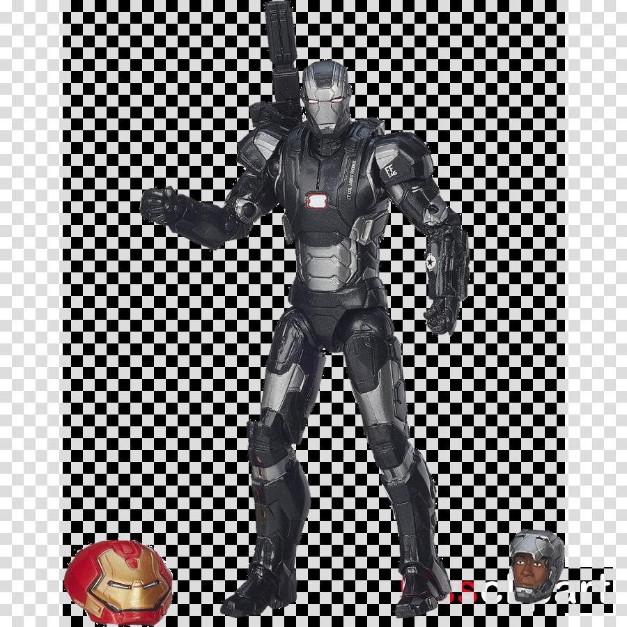 War machine clipart clipart black and white download Download war machine marvel legends clipart War Machine Iron ... clipart black and white download