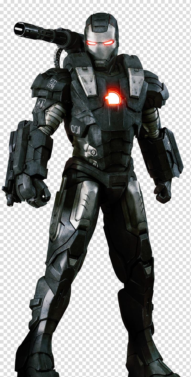 War machine clipart graphic freeuse library Iron Man War Machine Render transparent background PNG ... graphic freeuse library