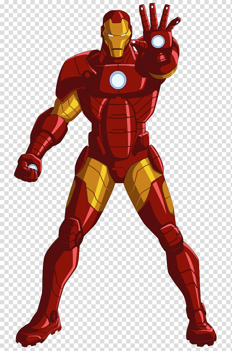 War machine clipart svg free library Iron-man , Iron Man 2 War Machine Howard Stark Iron Mans ... svg free library