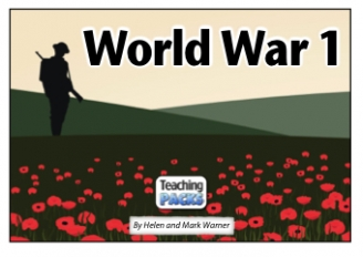 War planning table clipart banner free stock World War 1 | Teaching Ideas banner free stock
