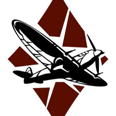 War thunder logo clipart clipart freeuse library WarThunder (@warthunder__)   Twitter clipart freeuse library