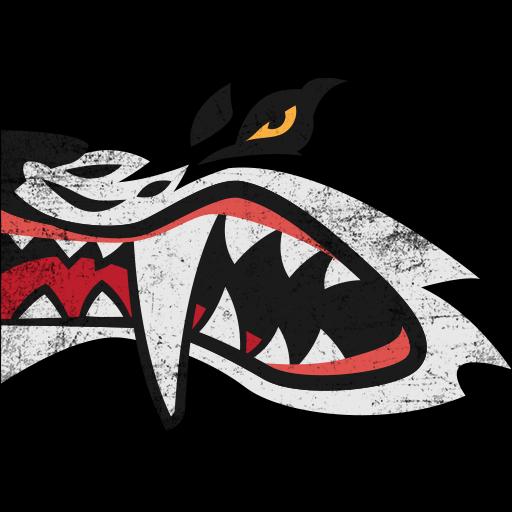 おしゃれな Warthunder Logo - スプラトゥーン 壁紙