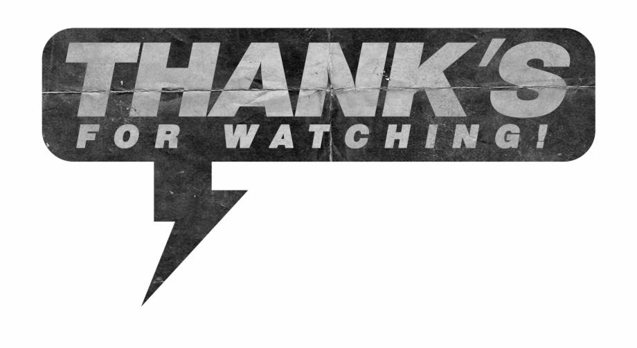 War thunder logo clipart banner royalty free war Thunder League\