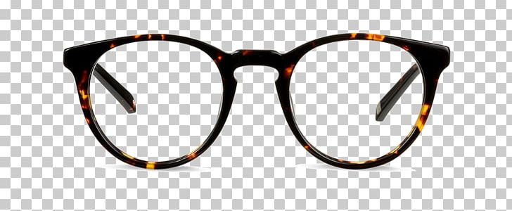 Warby parker clipart download Sunglasses Eyeglass Prescription Lens Warby Parker PNG ... download