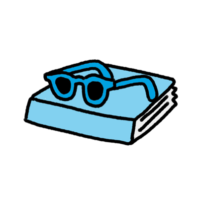 Warby parker clipart clip black and white library Warby Parker by Warby Parker clip black and white library