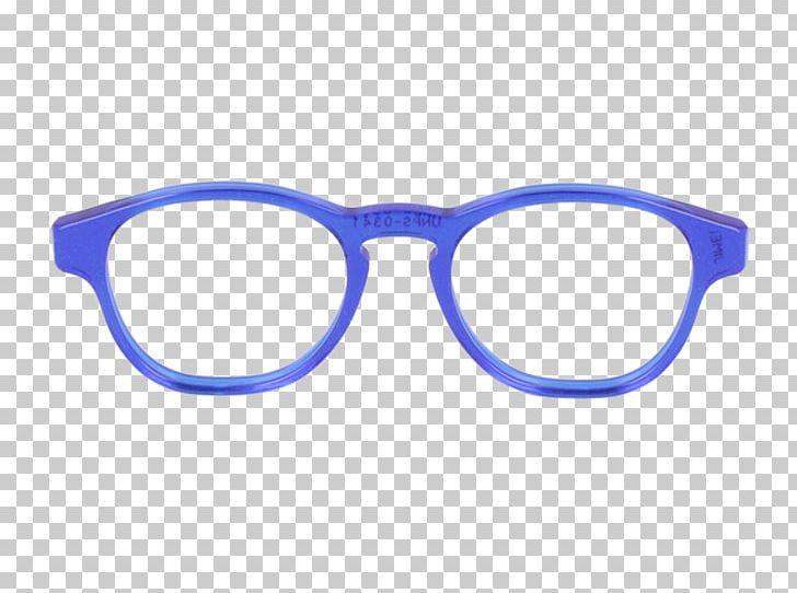 Warby parker clipart clip Sunglasses Eyeglass Prescription Oliver Peoples Warby Parker ... clip