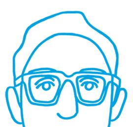 Warby parker clipart clip art transparent download Culture | Warby Parker clip art transparent download