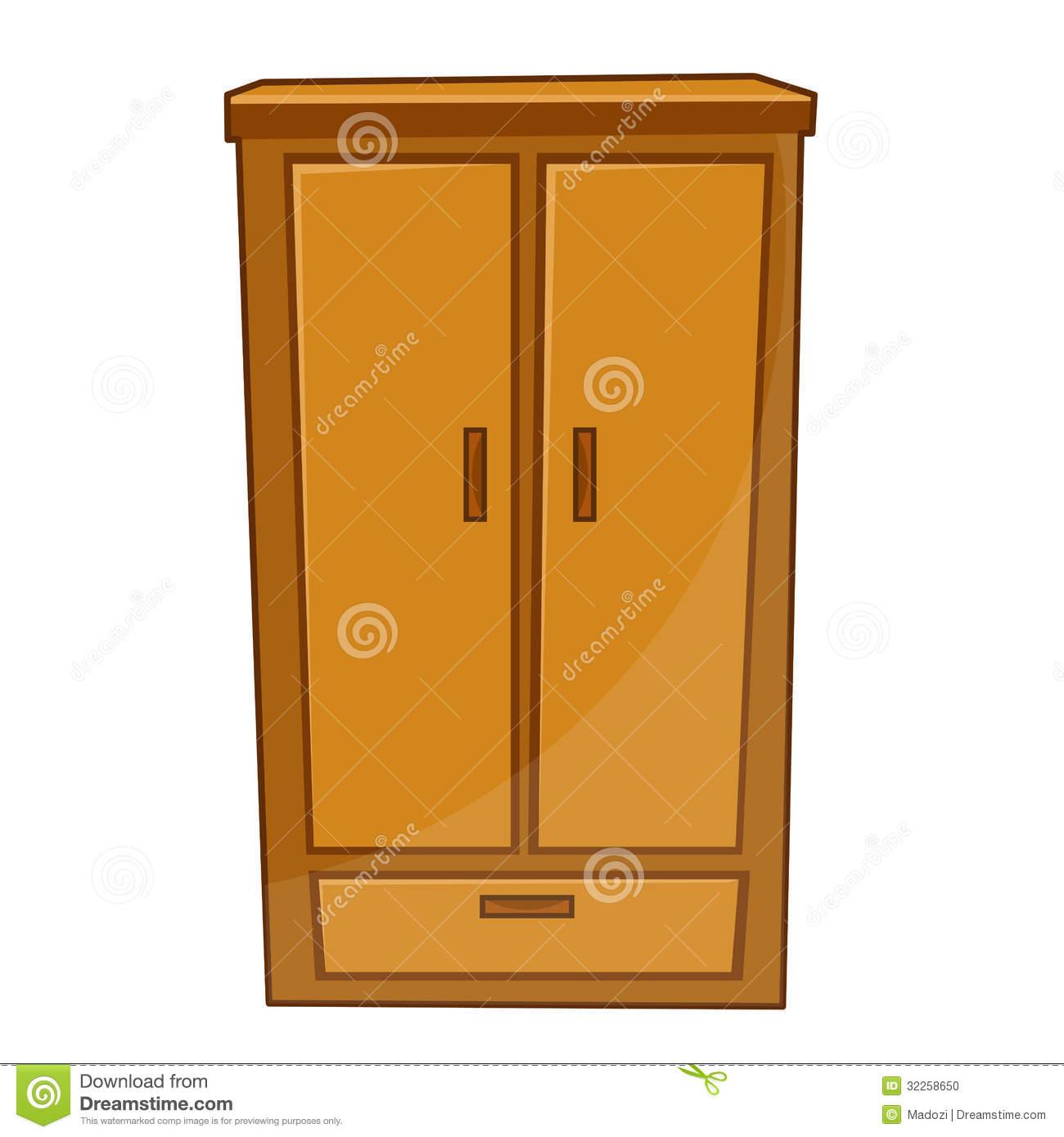 Wardobe clipart graphic freeuse stock Wardrobe clipart 9 » Clipart Station graphic freeuse stock