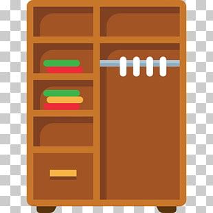 Wardrobe png clipart picture royalty free library 608 wardrobe Icon PNG cliparts for free download   UIHere picture royalty free library