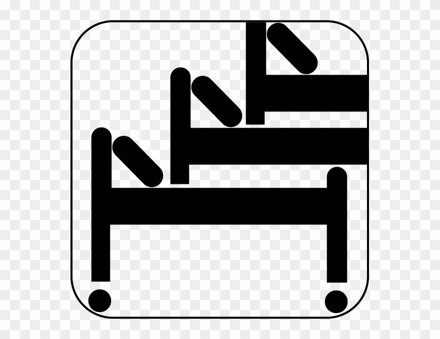 Wards in clipart image free download Similar Images - - Ward Clip Art - Png Download (#1798017 ... image free download