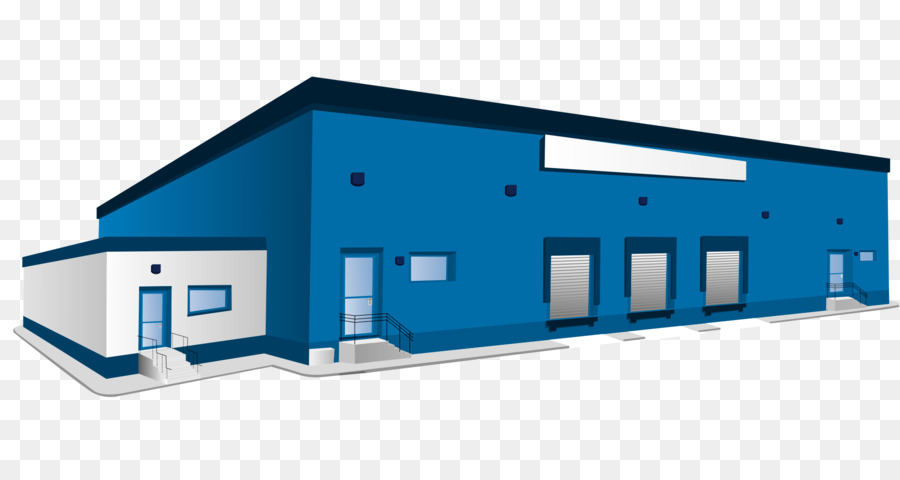 Warehouse picture clipart jpg library stock Warehouse Cartoon clipart - Illustration, Building ... jpg library stock