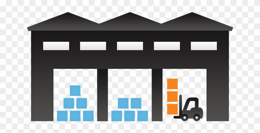 Warehouse clipart png banner freeuse download Perfect Horizon Transport - Warehouse Png Clipart (#23197 ... banner freeuse download