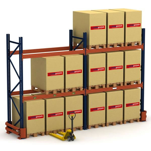 Warehouse clipart shelves picture free download pallet rack: How To Pallet Rack picture free download