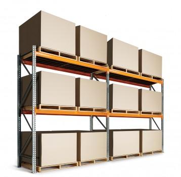 Warehouse clipart shelves clip transparent Warehouse Racks Clipart – images free download clip transparent