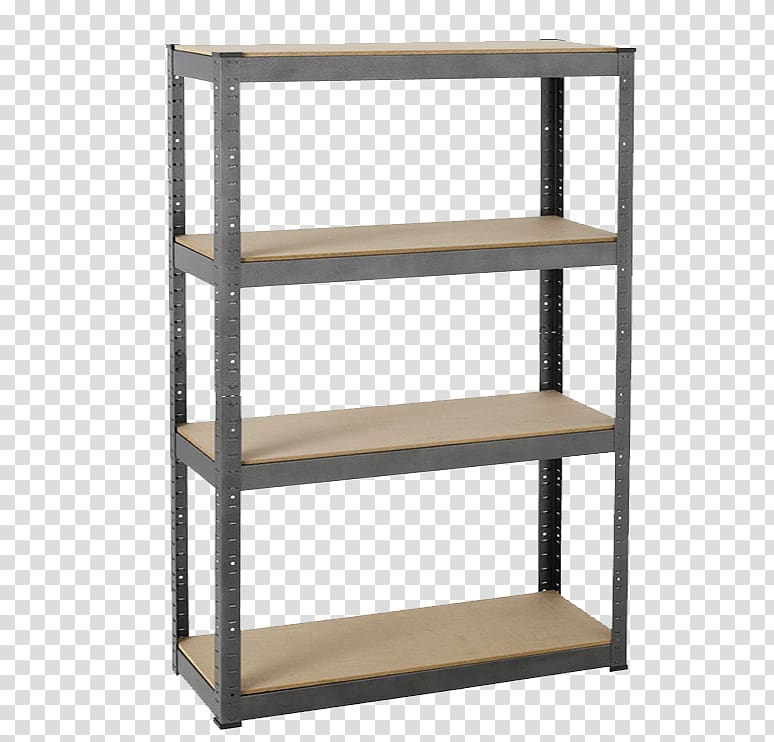 Warehouse clipart shelves jpg freeuse download Shelf Bunnings Warehouse Bookcase Wire shelving Wall ... jpg freeuse download