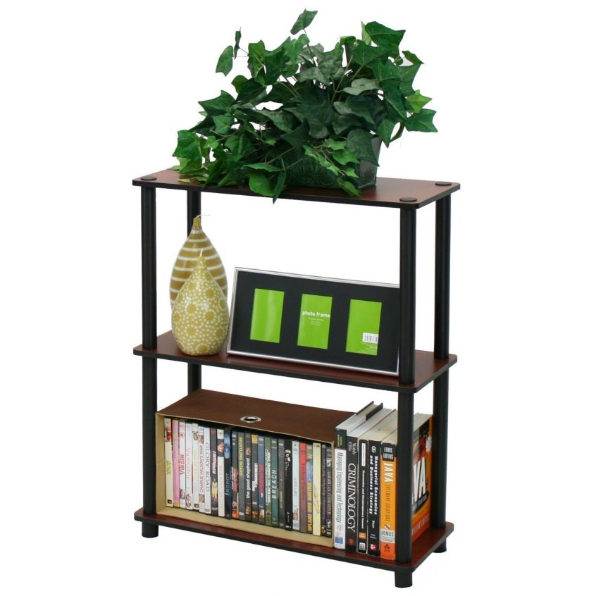 Warehouse clipart shelves image stock Storage Shelves: Bookshelves Ashley Furniture And Desk ... image stock