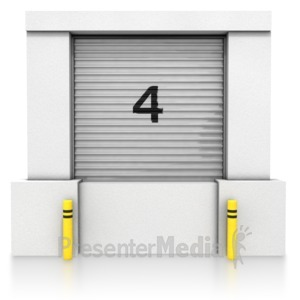 Warehouse dock clipart png transparent download Loading Dock Boxes - Presentation Clipart - Great Clipart ... png transparent download