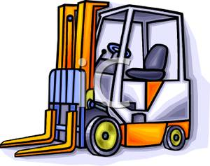 Warehouse driver clipart banner library stock Truck Driver Clipart | Free download best Truck Driver ... banner library stock