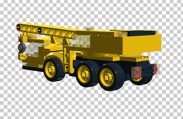 Warehouse driver clipart image download Truck Driver Crane Warehouse Product PNG, Clipart, Building ... image download